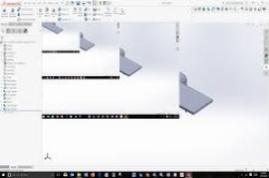 SolidWorks 2016 SP1